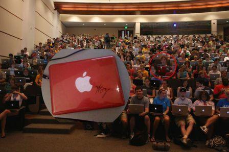 macbook-students-hackintosh.jpg