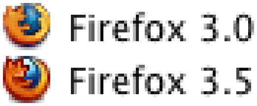 fx35_16.png