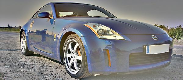 L'automobile by Sigma_me