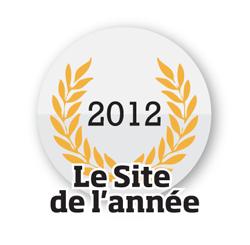 http://www.sitedelannee.fr/overblog/