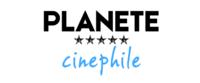 Overblog fait son cinéma avec Planète-Cinéphile !