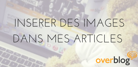 Images Overblog