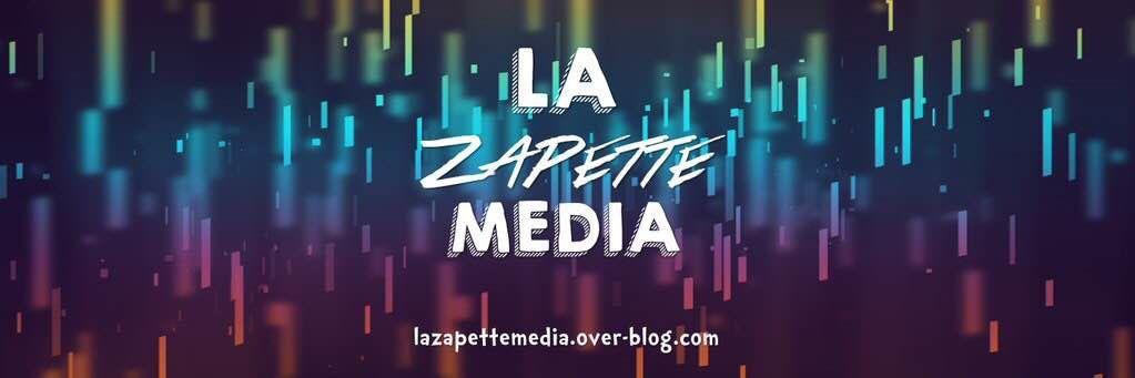 La Zapette Media