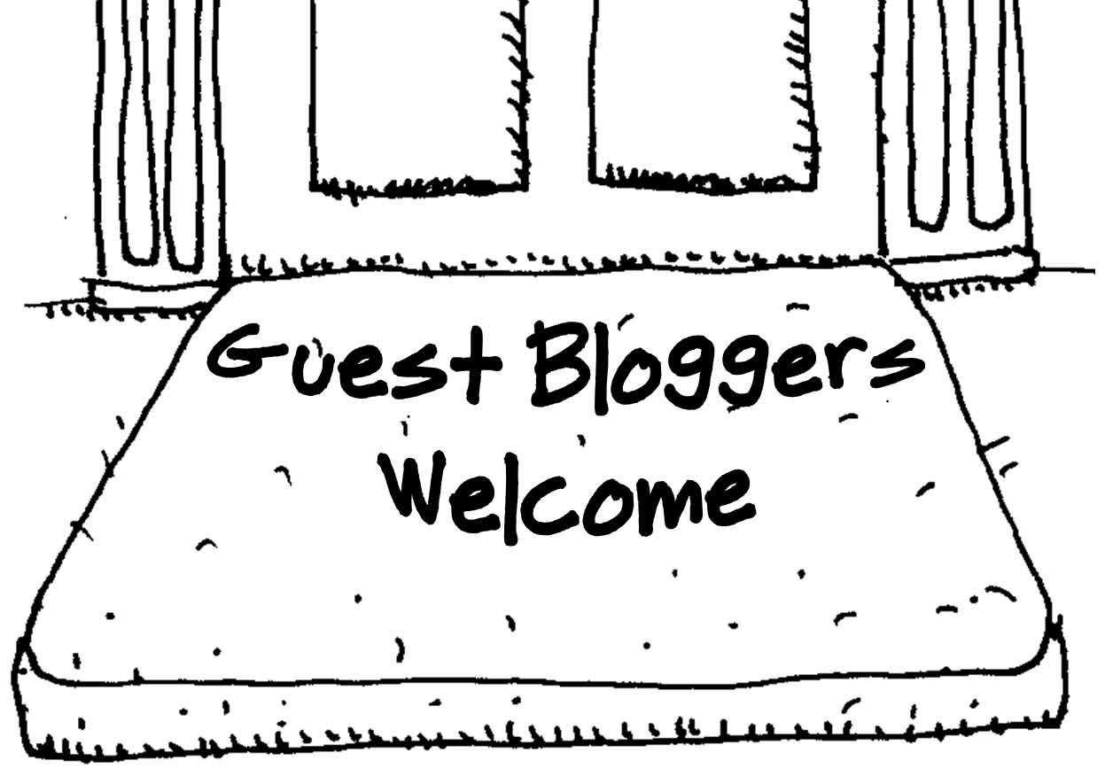 La pratique du Guest-Blogging