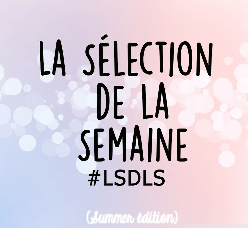 #LSDLS