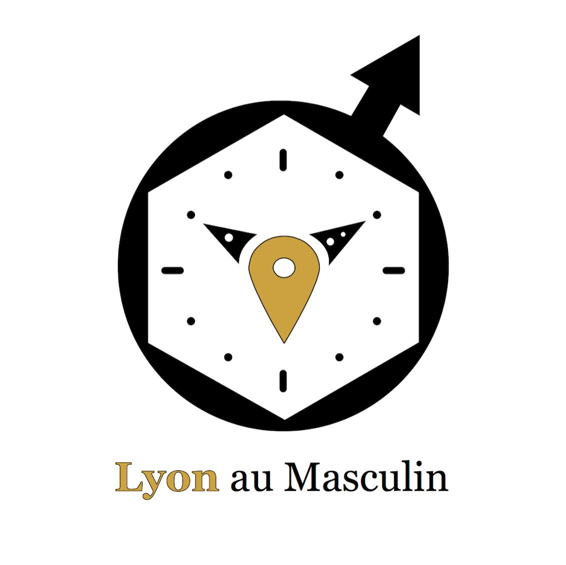 L'interview du mois : Lyon au masculin
