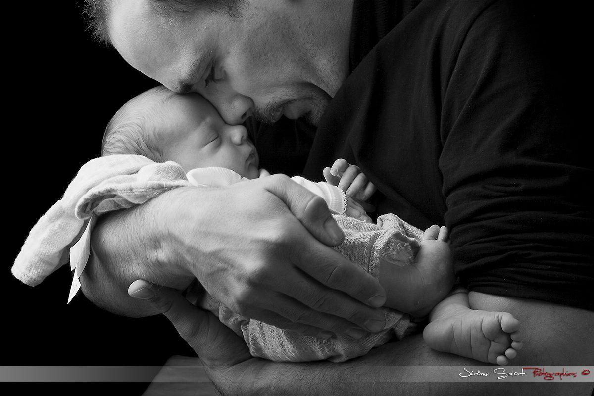 Naissance et pack naissance