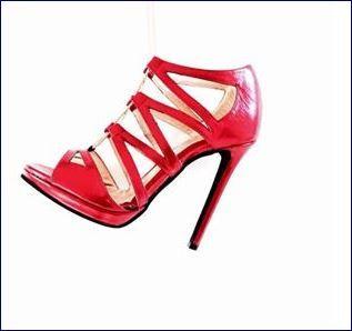 innovative design 9fb3b f4492 Danc'in: eleganza e qualità le migliori scarpe da ballo ...