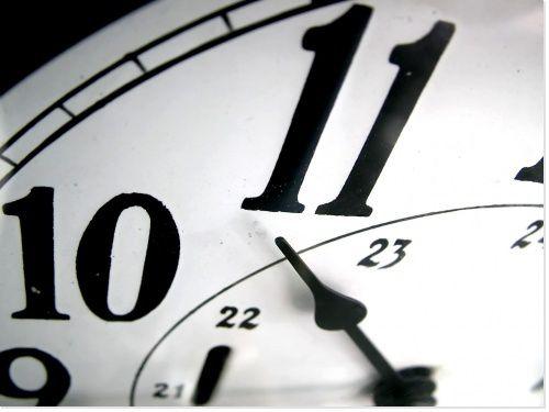 Gestion des priorités et deadlines : les profils qui vont vous compliquer la tâche