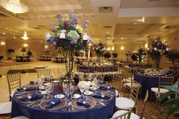 Wedding reception planning finding a wedding reception for Places for wedding receptions