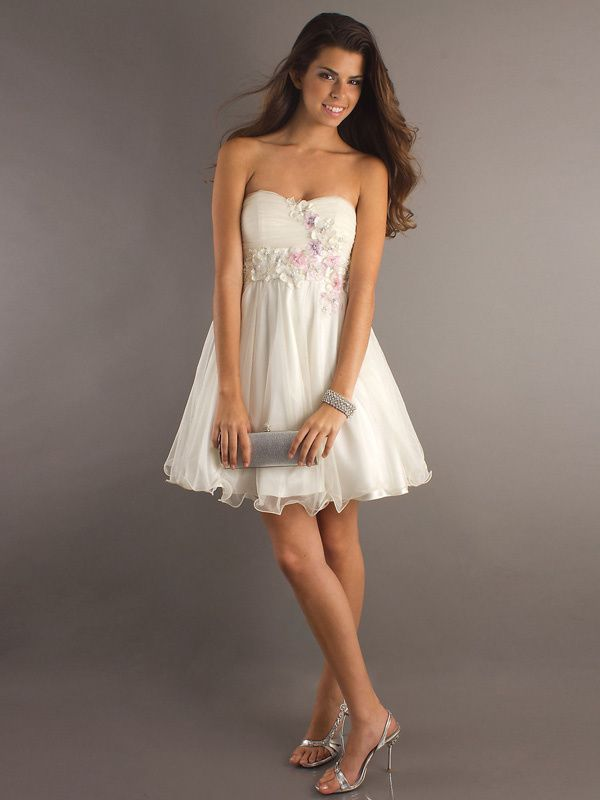 Wholesale Cocktail Dresses - Tips in Selecting the Affordable ...