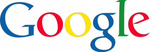 logo-google