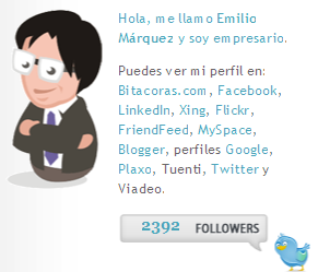 Contador_twitter_followers_emilio_marquez_blog