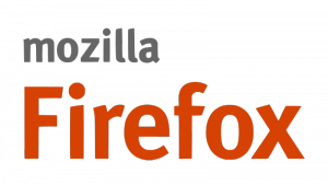 800px-Mozilla_Firefox_wordmark.svg