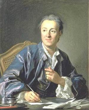Le Neveu de Rameau - Denis Diderot