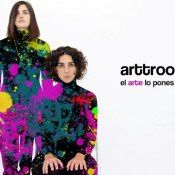 ArtTroop – art marketplace, gains funding