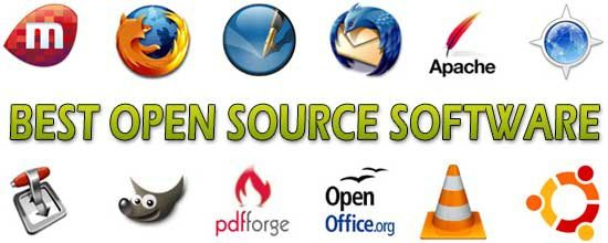 Local government makes savings of 70% by using open source software