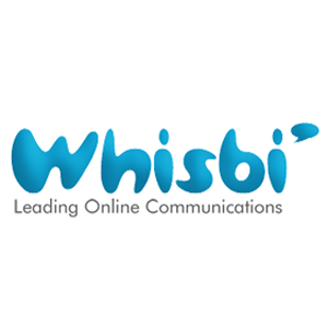 Whisbi continues international expansion by entering German market with O2