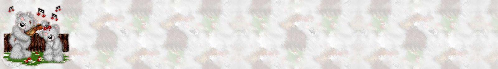Creddy Violon Incredimail &amp&#x3B; Papier A4 h l &amp&#x3B; outlook &amp&#x3B; enveloppe &amp&#x3B; 2 cartes A5