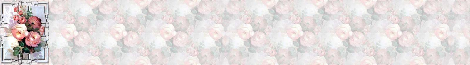 Roses bouquet Incredimail & Papier A4 h l & outlook & enveloppe & 2 cartes A5  rose_flowerscan224