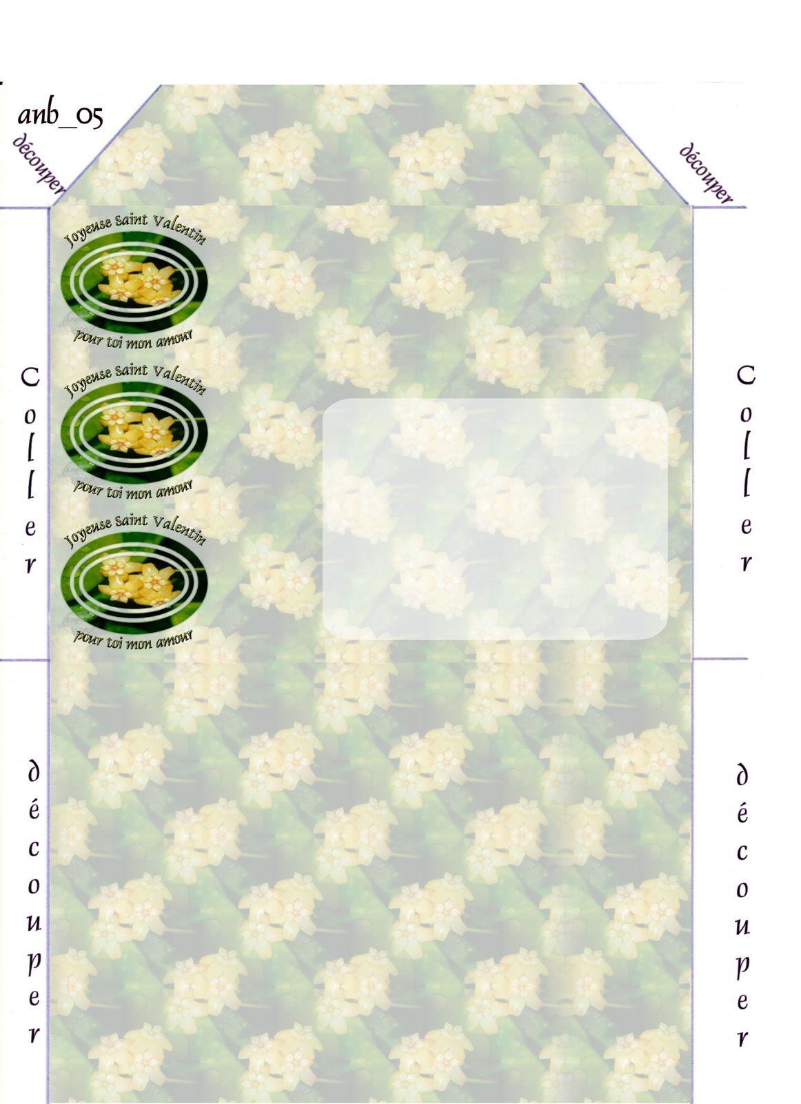 joyeuse saint valentin pour toi mon amour hoya samoensis. Black Bedroom Furniture Sets. Home Design Ideas