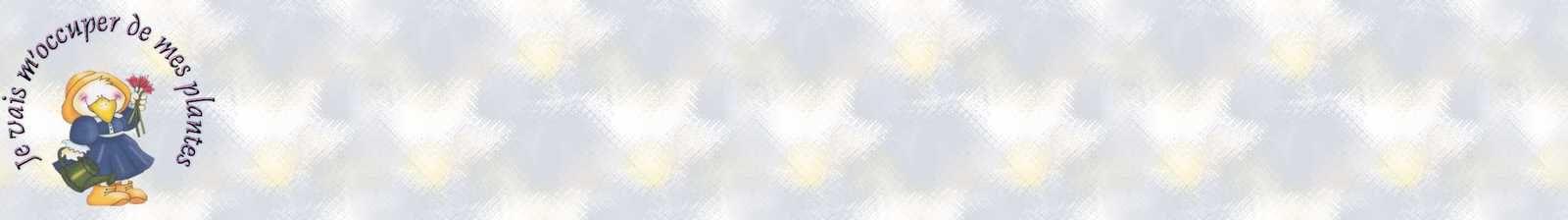 Je vais m'occuper de mes plantes canard IM &amp&#x3B; A4 h l &amp&#x3B; outlook &amp&#x3B; enveloppe &amp&#x3B; 2 cartes A5 &amp&#x3B; signets   je_vais_moccuper_de_mes_plantes_canardfillearrosoir_001_00