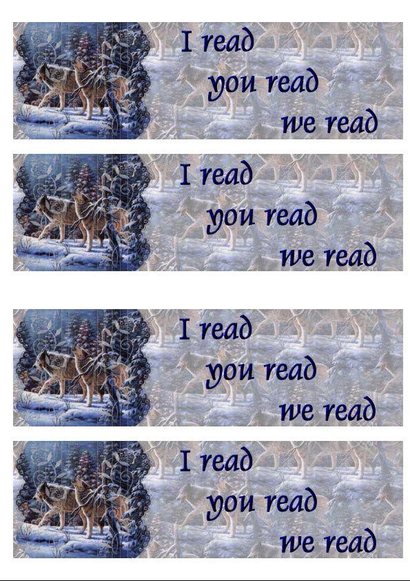 Loups Incredimail &amp&#x3B; Papier A4 h l &amp&#x3B; outlook &amp&#x3B; enveloppe &amp&#x3B; 2 cartes A5 &amp&#x3B; signets 3 langues   wolf12