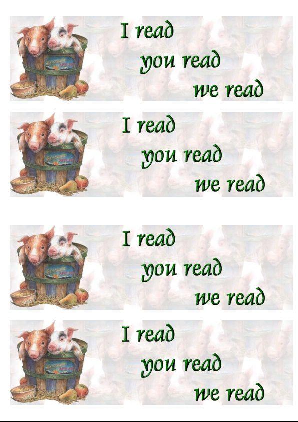 Cochons dans auge Incredimail &amp&#x3B; Papier A4 h l &amp&#x3B; outlook &amp&#x3B; enveloppe &amp&#x3B; 2 cartes A5 &amp&#x3B; signets 3 langues     cochons_auge