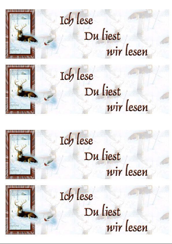 Cerf sortant du cadre Incredimail &amp&#x3B; Papier A4 h l &amp&#x3B; outlook &amp&#x3B; enveloppe &amp&#x3B; 2 cartes A5 &amp&#x3B; signets 3 langues     d8lg_sortant_du_cadre