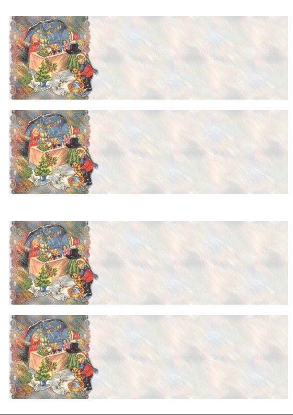 Noël Marché de Noël IM &amp&#x3B; Papier A4 h l &amp&#x3B; outlook &amp&#x3B; enveloppe &amp&#x3B; 2 cartes format A5 &amp&#x3B; signets + multilangues  th_noel_marchedenoel_marzou19e86hei_00
