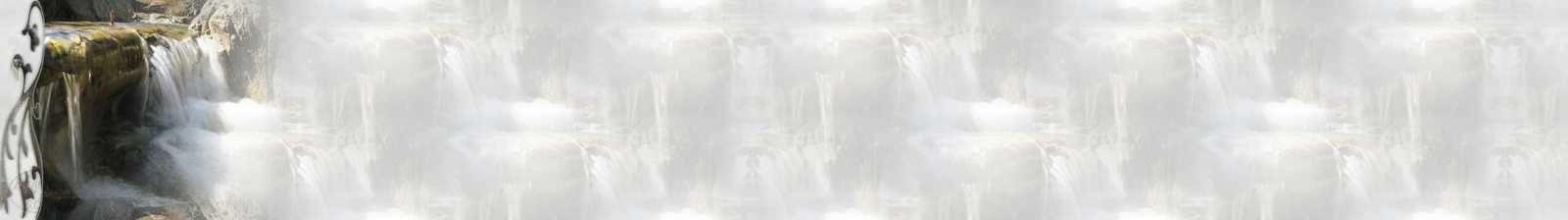 Paysage Corse Incredimail &amp&#x3B; Papier A4 h l  &amp&#x3B; outlook &amp&#x3B; enveloppe &amp&#x3B; 2 cartes A5 &amp&#x3B; signets 3 langues    pays_corse_4_00_claudine
