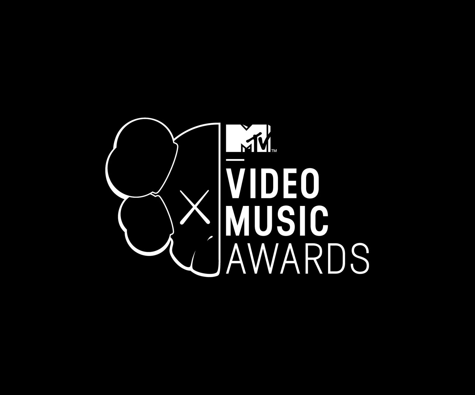 MTV Video music award 2013