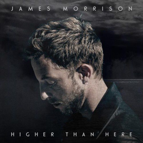 Critique Culte:James Morrison Higher Than Here
