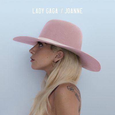 Critique Culte: Lady Gaga Joanne