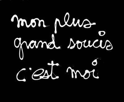 """""""Moi, Je...et les Autres!"""" Atelier Phil'Osons-Librairie Maupetit Marseille Samedi 8 octobre 2016 à 10H00"""