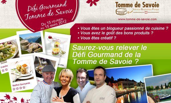banniere_facebook.jpg