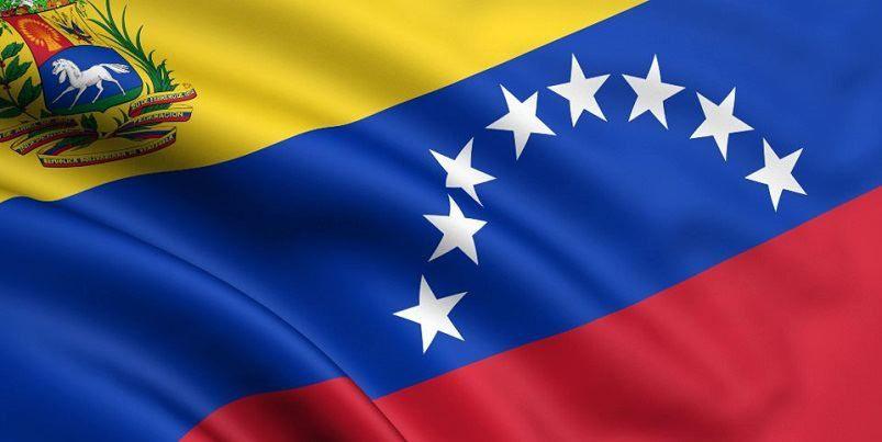 """Le patriotisme populaire bolivarien n'a absolument rien à voir avec les """"nationalismes"""", toujours réactionnaires, des pays dits développés"""