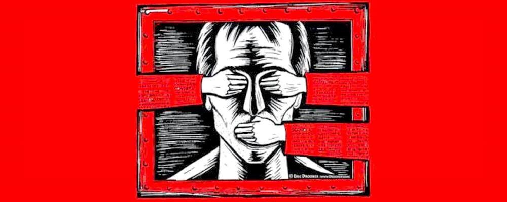 Image: Ihttp://definicion.mx/dictadura/