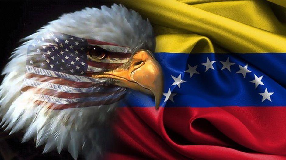 Sauver le Venezuela
