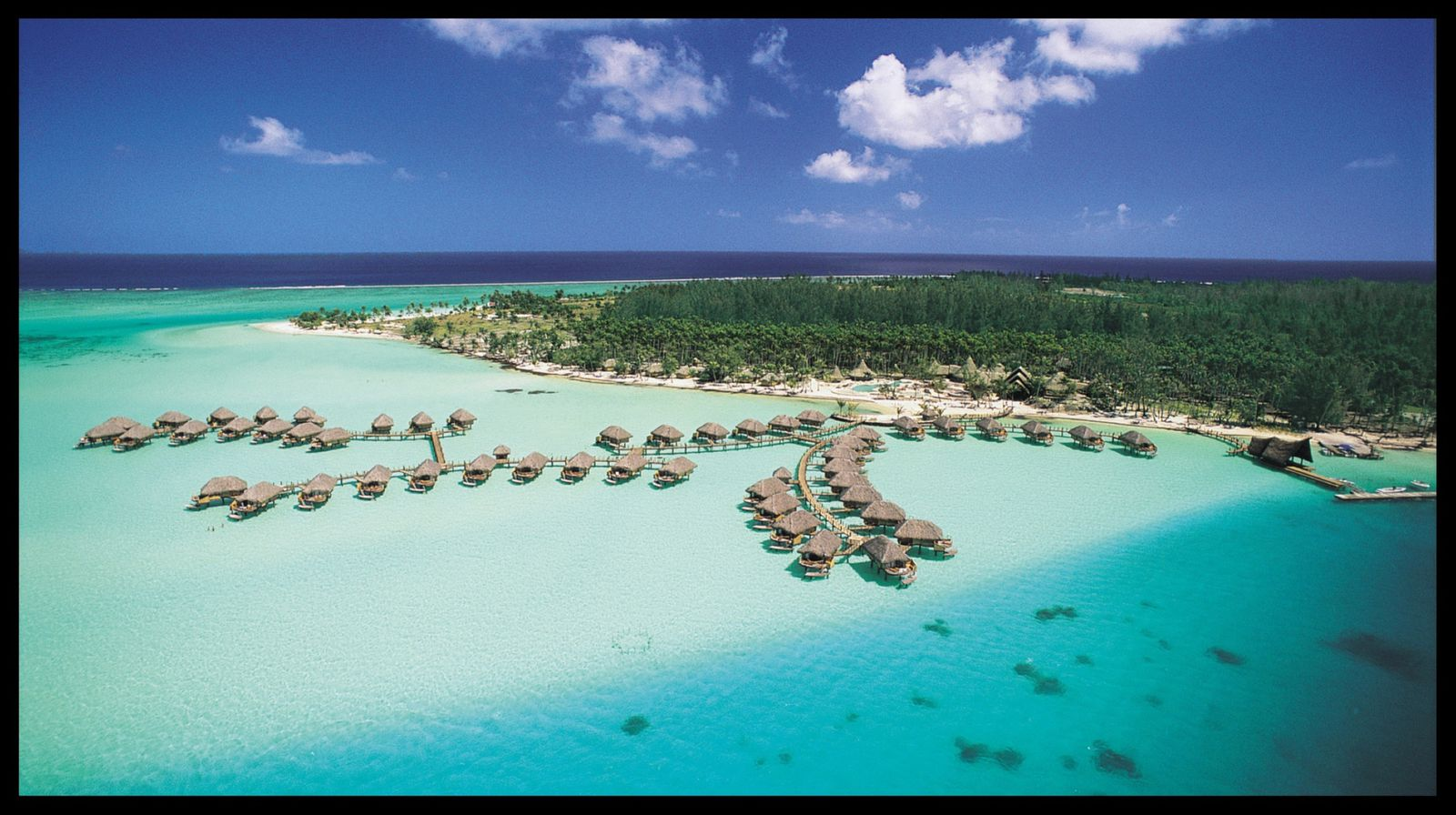 Notre Hotel : PEARL BEACH RESORT AND SPA