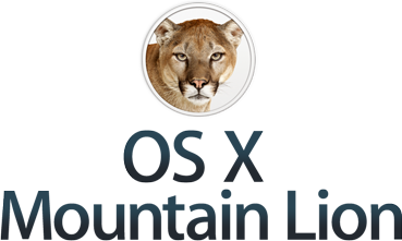 Why I'm not rushing to update to Mountain Lion