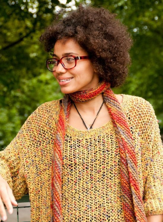 Biography of NNEKA, our Pop Music Artist