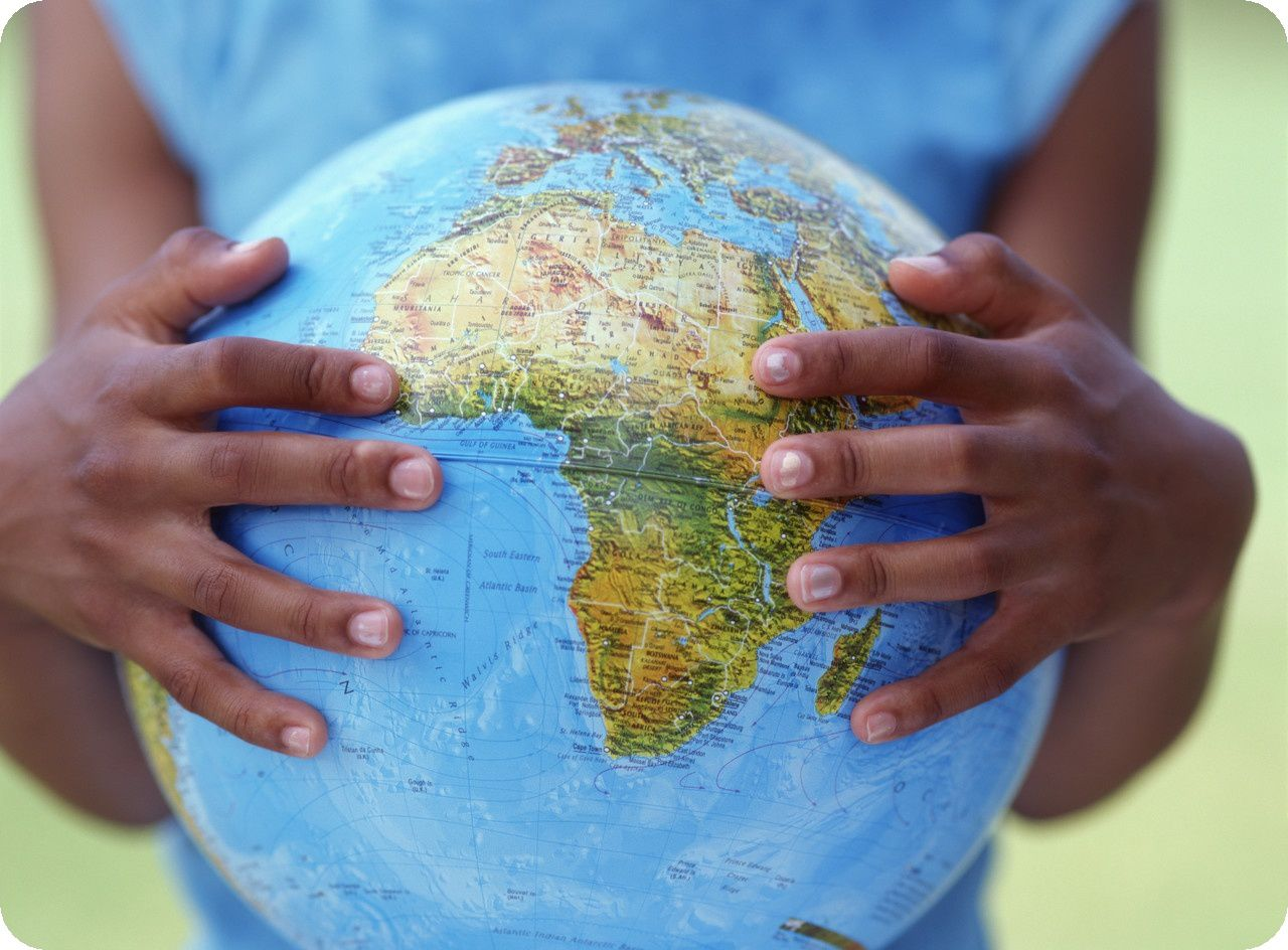 Africa: Development Conference Ends With Pledge to Future Generations