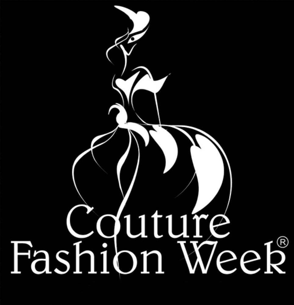 Couture Fashion Week New York 2012 (September 15-17,2012)