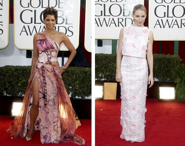 prints-at-the-2013-golden-globes