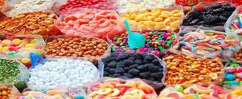 Guide: Food Additives to Avoid