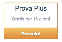OverBlog esce dalla fase Beta e rilascia l'offerta Premium