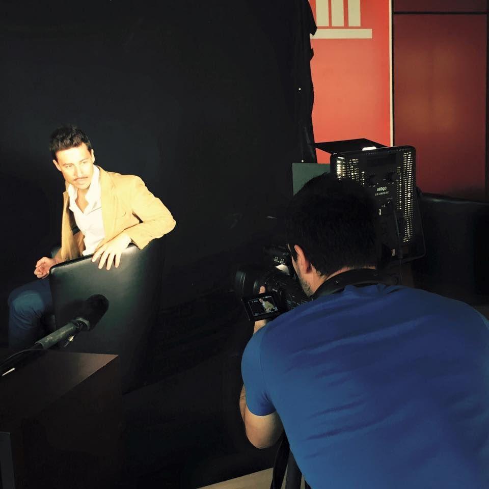 Faire de Nice-Matin un laboratoire du média digital