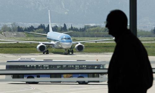 Air France : bientôt une nouvelle phase du Transform 2015