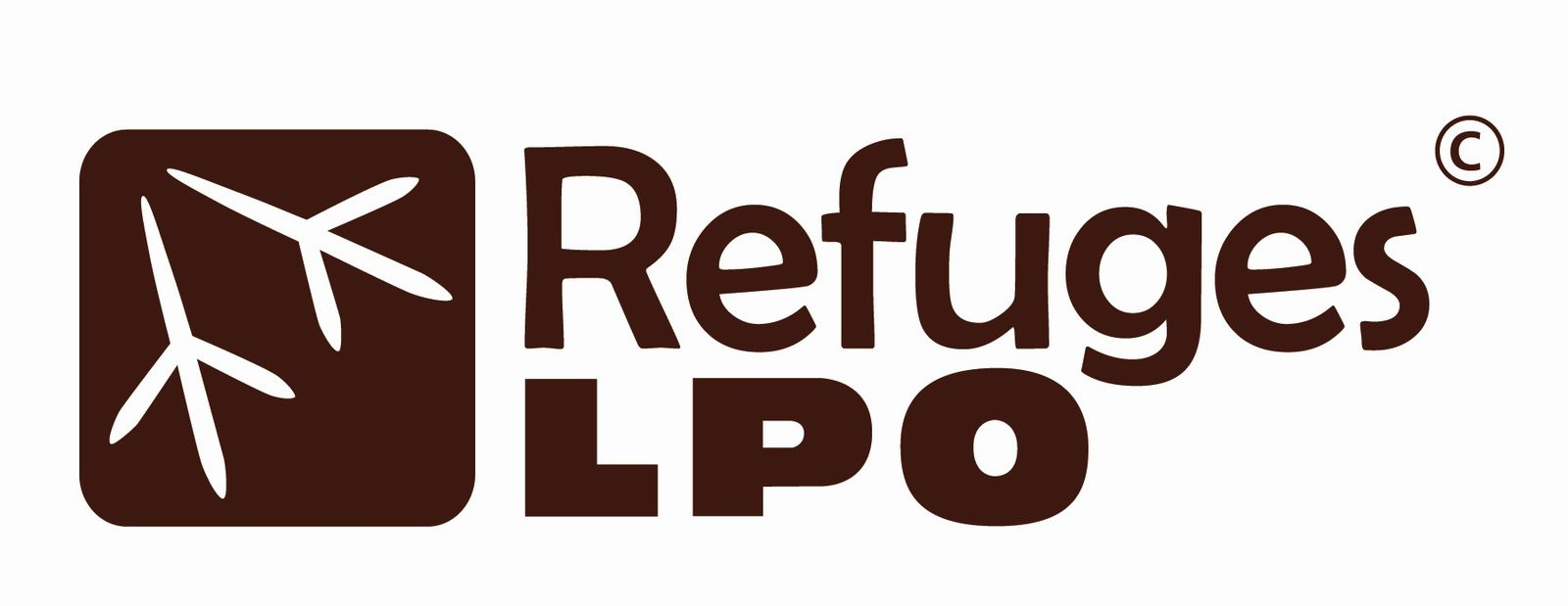 Les refuges LPO en augmentation !